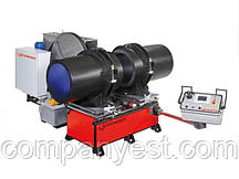 ROWELD P 630 W (Ровелд P 630 W)   ROTHENBERGER