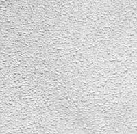 Шпалери 1,06х25 м, вінілові на флизелиновій основі 676905, фото 1