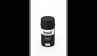 Верхнее покрытие для гель-лака Kodi Rubber Top Gel 14 мл