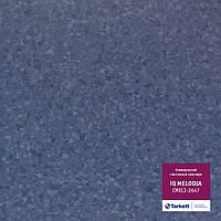 Cmeli 2647 - линолеум коммерческий гомогенный 34 класс, коллекция IQ Melodia ( Мелодия) Tarkett (Таркетт)