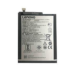 Аккумулятор BL297 для Lenovo K5 Pro (L38041, L38111) (ёмкость 3930mAh)