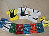 Дитяча футболка МАВПОЧКА для хлопчика 1-4 роки,колір уточнюйте при замовленні