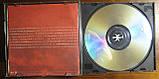 Диск Audio CD с саунтреком к фильму Batman and Robin, фото 4
