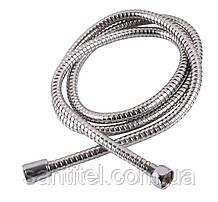 Шланг душевой CRISTAL TYX-039-175 Double-Lock