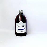 Шампунь для окрашенных волос безсульфатный Symbios COLOUR