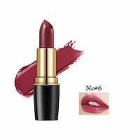 Увлажняющая декоративная помада для губ Images Coloring Lip Makeup (No6)