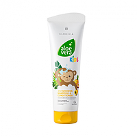 Детский шампунь-кондиционер для волос и тела LR Health and Beauty