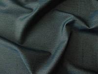 Джинс - стрейч облегченный (т. синий) (арт. 0478) отрезы 0,6 + 0,6 м