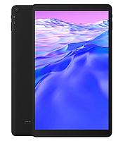 """Планшет Alldocube IPlay 20 Pro 10.1"""" 6/128Gb 4G LTE Black"""
