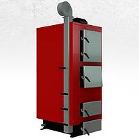 Котел Альтеп КТ 2Е 62 кВт Ручная загрузка топлива, фото 1