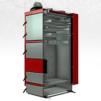 Котел Альтеп КТ 2ЕN 62-150 кВт Ручная загрузка топлива