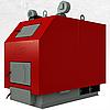 Котел Альтеп КТ 3 ЕN 200-500 кВт Ручная загрузка топлива