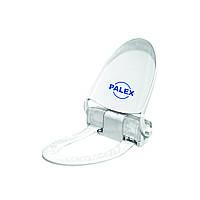 Гігієнічний сенсорний диспенсер накладок унітазу