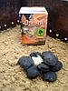 Разжигатель для брикета с древесного угля