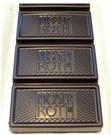 Шоколад MOSER ROTH 85% какао 125г, фото 3