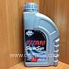 Моторное масло FUCHS TITAN SUPERSYN 5W30 1л.