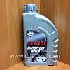 Трансмиссионное масло FUCHS TITAN SINTOFLUID 75w-80 1л.