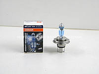 Галогенная лампа H4 (+110%) 12V 60/55W OSRAM (Германия) 64193NBU
