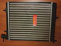 """""""Thermotec"""" Радиатор охлаждения двигателя 1.3/1.5 Hyundai Accent II LC, фото 1"""