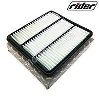 Фильтр воздушный Chery Tiggo 2.0-2.4 RIDER Чери Тиго Тигго B11-1109111