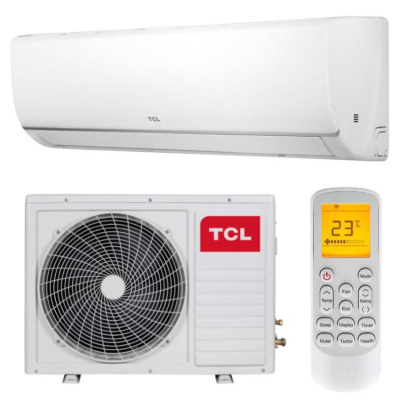 Кондиционер TCL TAC-24CHSA/VB On-Off