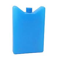 Аккумулятор холода для сумки холодильника термосумки 200 мл Cooling Battery Small 150865