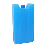 Аккумулятор холода для сумки холодильника термосумки 360 мл Cooling Battery Small 150863