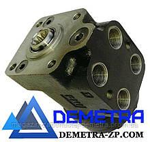 Насос дозатор (гидроруль) DOC 100 МТЗ-80 / МТЗ-82 / МТЗ-892 / ЮМЗ-6