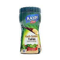"Кунжутная паста,тахини, тхина ""Kasih"" 450 г, Иордания"