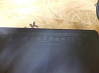 Док-станція Microsoft Surface Dock (model 1749), фото 2