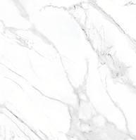 Грес InterCerama Intergres Arctic серый полировка 60х60