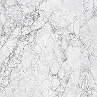 Грес InterCerama Intergres Arabescato серый полировка 60х60