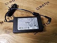 Блок живлення для ноутбука LG 50W 25V 2.0A 6.3*1.7mm (DA-50F25) ОРИГІНАЛ, фото 3