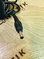 Блок живлення для ноутбука Toshiba 65W 19V 3.42A  5.5*2.5mm(PA3714U-1ACA) ОРИГІНАЛ, фото 2