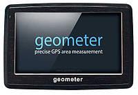 Прибор для измерения площади полей ГеоМетр S4 new