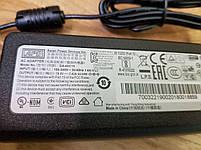 Блок живлення 65W 19V 3.42A  5.5*2.5mm Asian Power Devices (DA-65C19), фото 2