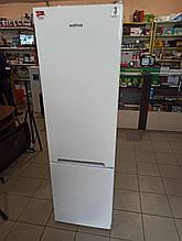 Холодильник Vestfrost CNF 289 W