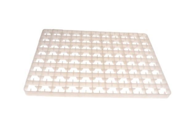 Лоток для інкубатора ET03 Tehno MS на 88 курячих яєць