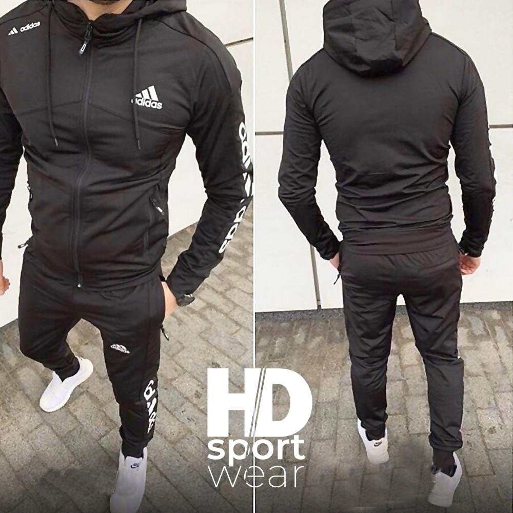 Чоловічі спортивні костюми Adidas