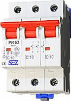 PR63C20