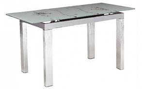 Стол Ирен (Микс-Мебель ТМ), фото 2