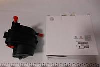 Фильтр топливный Citroen Nemo 1.4HDI