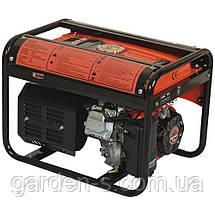 Генератор газ/бензиновый Vitals Master EST 2.8bg, фото 3