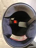 Шлем, фото 2