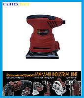 Плоскошлифовальная машина Ижмаш Industrial Line SL- 450