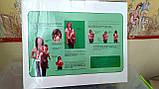 Рюкзак Jadebao. Сумка-Кенгуру для дітей. Рюкзак-переноска. Дитяче кенгуру.Слінг-рюкзак для дітей, фото 6
