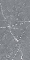 Грес InterCerama Intergres Pulpis серый полировка 120х60