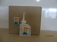 Смазка силиконовая для принтеров (масленка 30мл.)