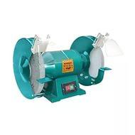 Точильно шлифовальный станок sturm bg60251 250 мм, 800 Вт