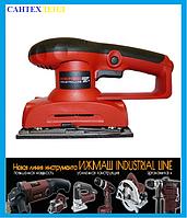 Плоскошлифовальная машина Ижмаш Industrial Line SL- 600